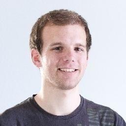 Daniel Rauber