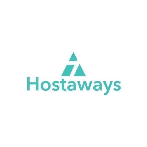 Hostaways