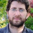 Marcus Cohn