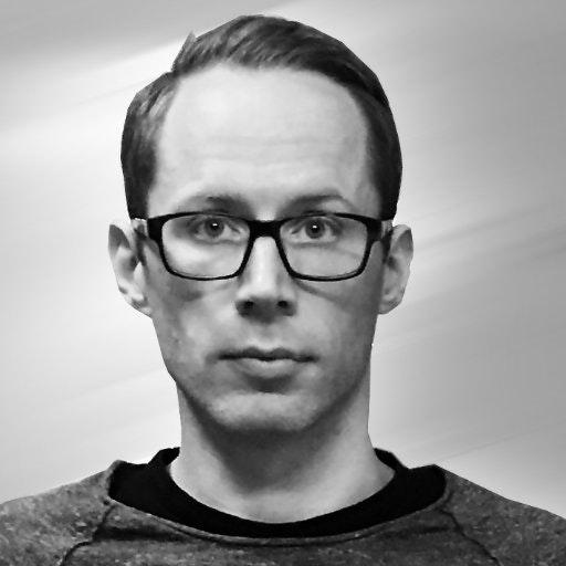 Magnus Hjelm