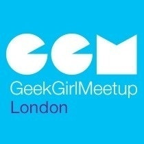 GeekGirl Meetup UK