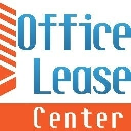 OfficeLeaseCenter