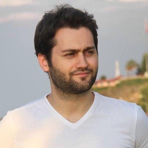 Halil Nuroğlu