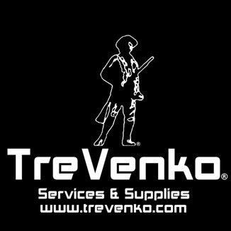 TreVenko ®