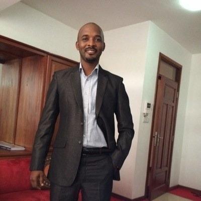 Abdul Ngoko