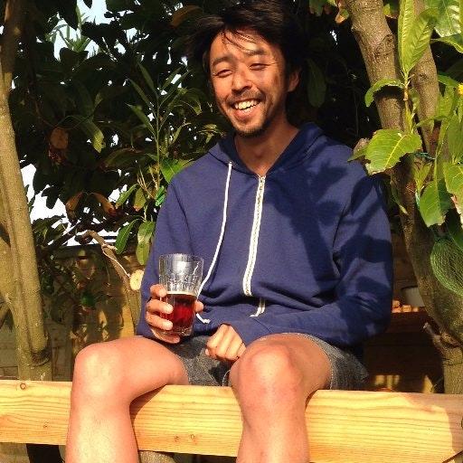 Tatsuya Ono