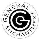 General Enchantment