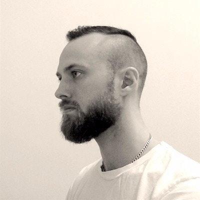 Luke Westby