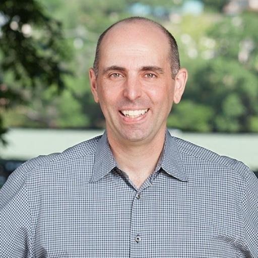 Michael Helmbrecht