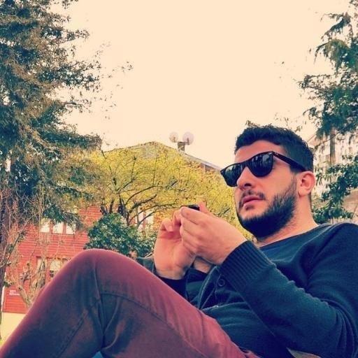 Ozan Turgut