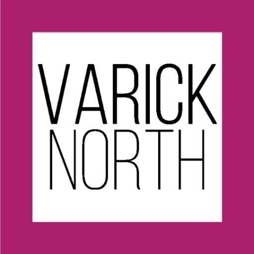 Varick North