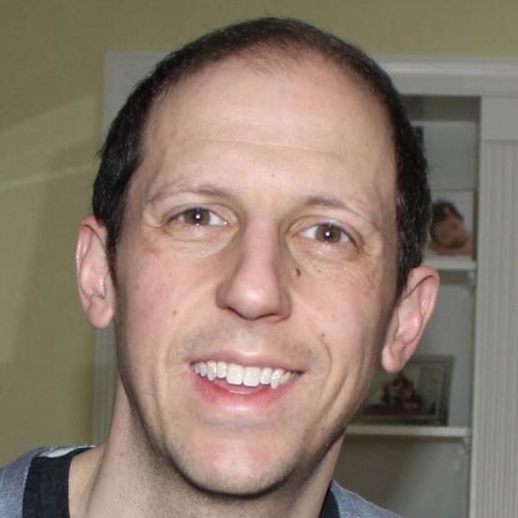 Dave Bortz