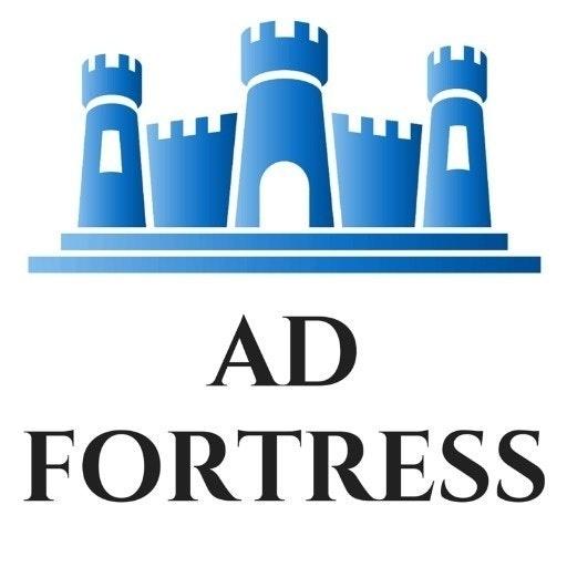 AdFortress