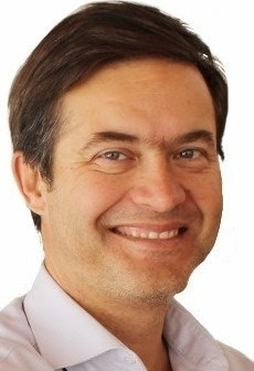 Juanjo Amengual