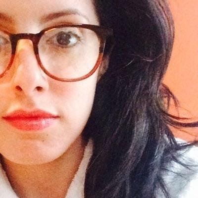 Kat Harper Rodriguez