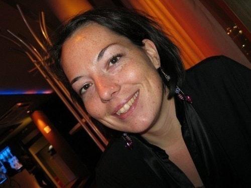 Karin Schöfegger