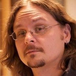 Joel Webber