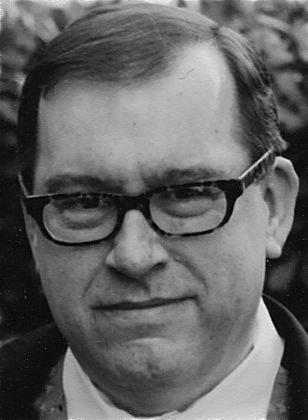 Bob Messerschmidt