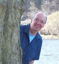 Doug McNeil