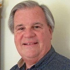 Jerry Friedrich