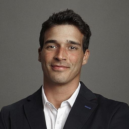Carlos Uraga