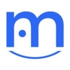 medotcom