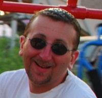 Tom Gersic