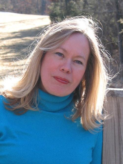 CynthiaLaboile
