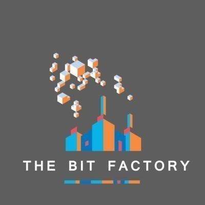 The Bit Factory