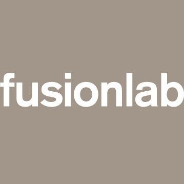 fusionlab, inc.