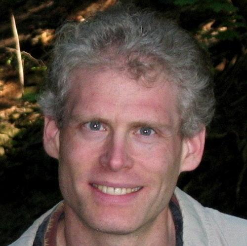 Adam C. Engst