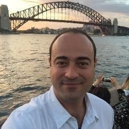 Carlos Ferri