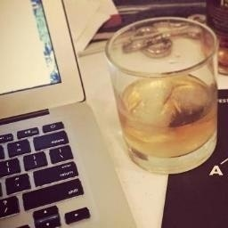 Startup Whisky Club