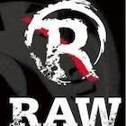 Raw Gym
