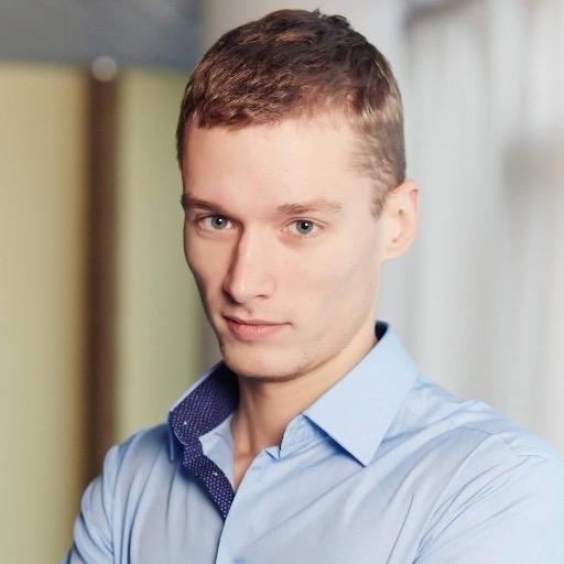 Aleksey Konovalik