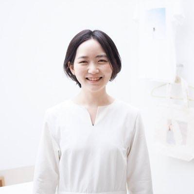 Yuka Kamakura