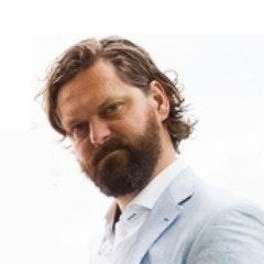 Lennart@Bynder