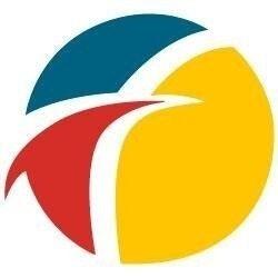 Yuxi Pacific LLC