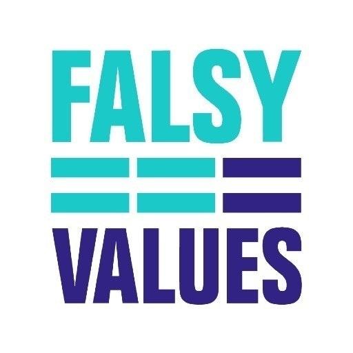 Falsy Values