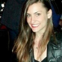 Alyssa Carroll
