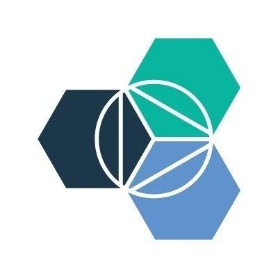 IBM Bluemix™