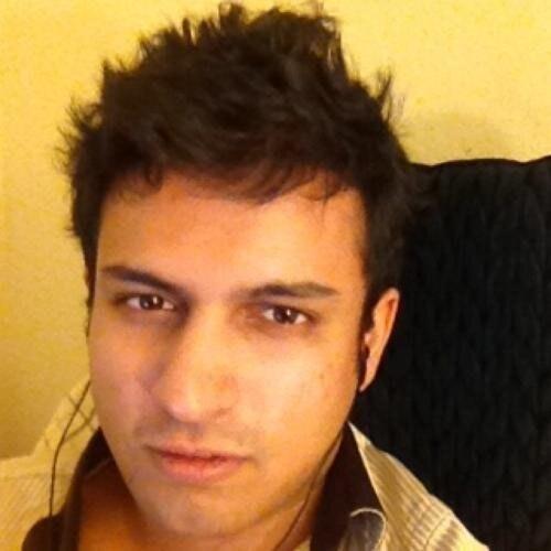 Rajeev Viswanathan
