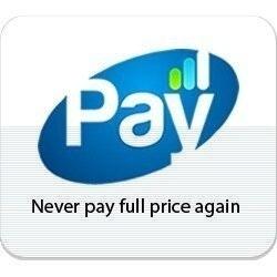I'll Pay