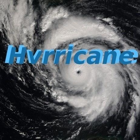 ^_^ Hurricane ^_^