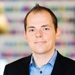 Lars Holdgaard