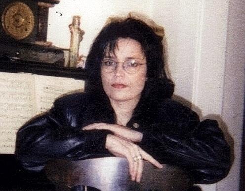 Mona Febonio
