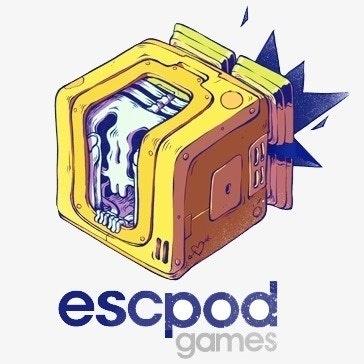 EscPodGames