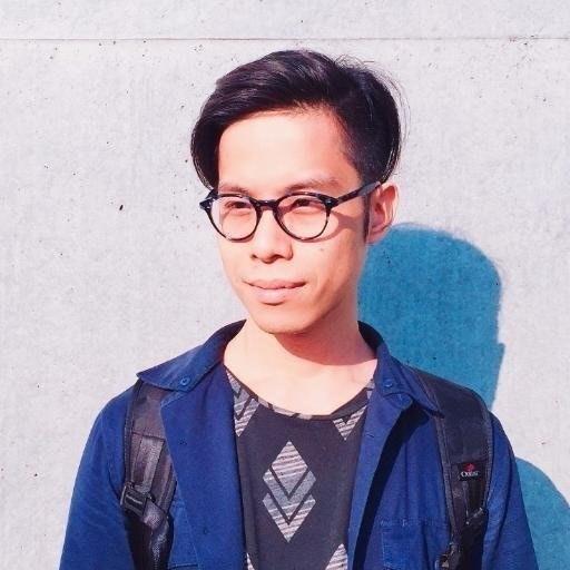 JC Chen