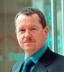 Richard Roche