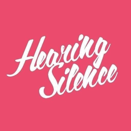 HearingSilence